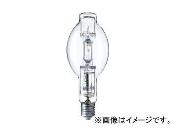 岩崎電気 HIDカラーランプ ブルー 1000W M1000B/V
