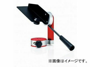 タジマ/TAJIMA ディスト用アダプターアタッチメント TA360 DISTO-TA360 JAN:7640110693063