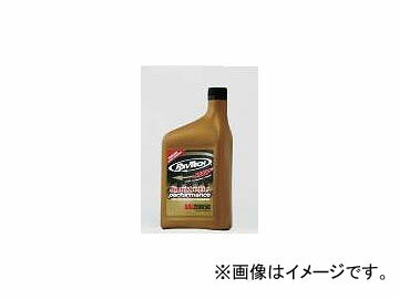 2輪 レブテック 100%化学合成油 P014-9788 1ケース(12本) 約946ml オイル粘度:SAE 20W-50W