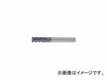 ダイジェット/DIJET スーパーワンカットエンドミル DZSOCS4170(2081504) JAN:4547328102451