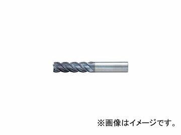 ダイジェット/DIJET スーパーワンカットエンドミル DZSOCM4160(3405222) JAN:4547328181579