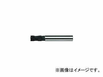 三菱マテリアル/MITSUBISHI バイオレットラフィングエンドミル VAJRD3000S32(1145509)