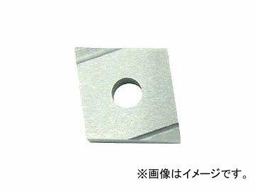 三和製作所/SANWA ハイスチップ 四角80° 12S8004BL2(4051459) JAN:4580130747366 入数:10個