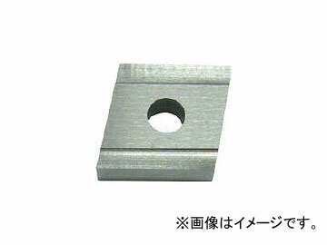 三和製作所/SANWA ハイスチップ 四角80° 12S8004BR1(4051467) JAN:4580130747205 入数:10個