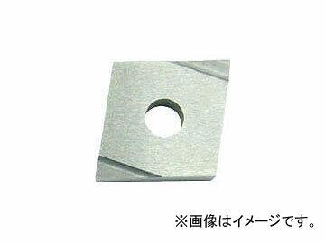 三和製作所/SANWA ハイスチップ 四角80° 12S8004BR2(4051475) JAN:4580130747328 入数:10個