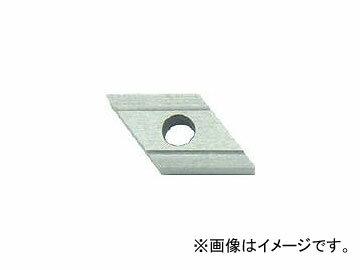 三和製作所/SANWA ハイスチップ 菱形55° 12L5504BL1(4051386) JAN:4580130747274 入数:10個