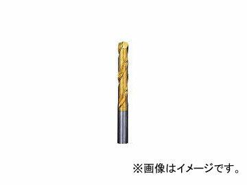 ダイジェット/DIJET シグマドリル DDS200M(2083850) JAN:4547328106862