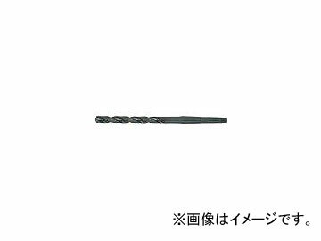 三菱マテリアル/MITSUBISHI テーパードリル 37.5mm TDD3750M4(1093380)