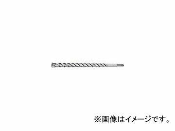 ボッシュ/BOSCH SDS-MAXビット Speed X MAX320320SX(3785441) JAN:3165140565745