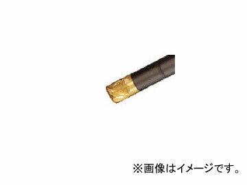 イスカル/ISCAR X その他ミーリング/カッター MMSAL200C20T12C(6274200)