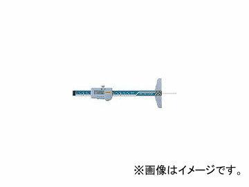 中村製作所/NAKAMURAMFG デジタル細穴デプスゲージ 150mm ETH15B(2518694) JAN:4582126963064