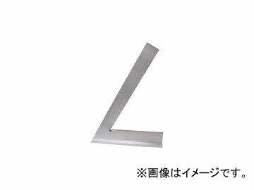 大西測定/OHNISHI 角度付台付定規(60°) 156C200(3651231) JAN:4560379762016