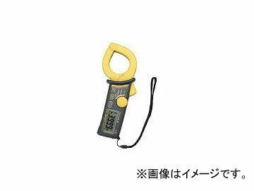 横河メータ&インスツルメンツ/YOKOGAWA クランプテスタ CL340(3379442) JAN:4571237591075