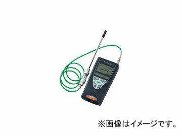 新コスモス電機/COSMOS 高感度可燃性ガス検知器 13A用 XP316013A(3213412)
