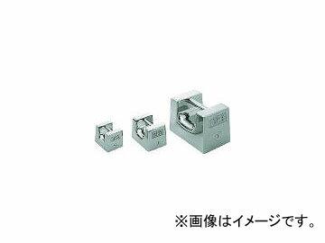 新光電子/SHINKO 枕型分銅 5kg M1級 M1RS5K(3924505)