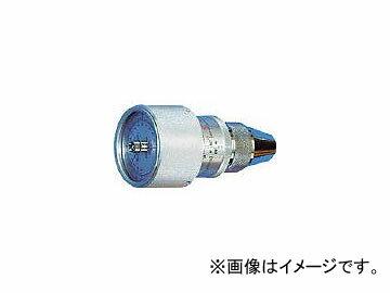 中村製作所/NAKAMURAMFG トルクゲージ N3001SGK(2515547)
