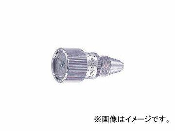 中村製作所/NAKAMURAMFG トルクゲージ N901SGK(2515521)