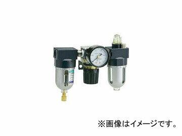 日本精器/NIHONSEIKI FRLユニット20A BN250120(1035410) JAN:4580117340214