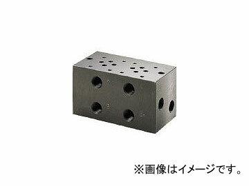 ダイキン工業/DAIKIN マニホールドブロック BT10340(3648443)