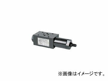 ダイキン工業/DAIKIN システムスタック弁 MG02P155(3649385)