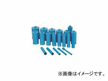 シブヤ/SHIBUYA ライトビット 110mm LB110