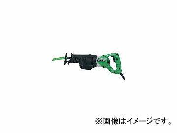 日立工機/HITACHI 電子セーバーソー CR13V2(3779441) JAN:4966376174249