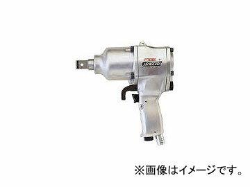 ベッセル/VESSEL 軽量エアーインパクトレンチ GT2000PF(1255045) JAN:4907587304513
