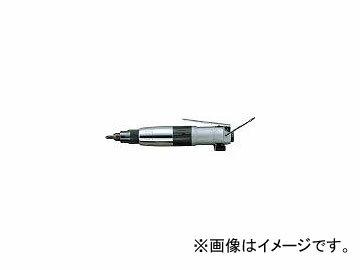 瓜生製作/URYU クッションクラッチスクリュドライバ US3.5A(2148986)