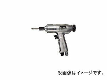 ベッセル/VESSEL 衝撃式エアードライバー GTP6LS3(1526405) JAN:4907587301352