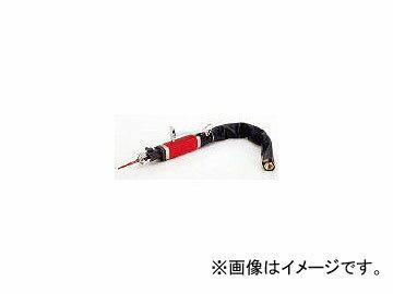 室本鉄工/MUROMOTO ミニヒルソー AF5A(2213036) JAN:4953881600011