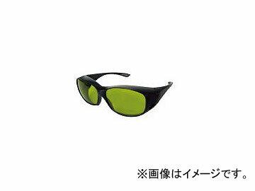 理研オプテック/RIKENOPTECH レーザー保護メガネCO2レーザー RSX4CO2(3538877) JAN:4541492000407