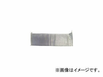 萩原工業/HAGIHARA マクラ土のう 300枚入り MD2590300(3778665) JAN:4962074500045