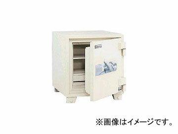 クマヒラ/KUMAHIRA プロテクトセイフ PS06B
