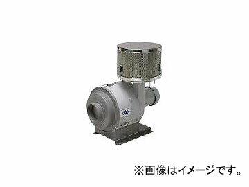 小倉クラッチ/OGURACLUTCH オイルミスト除去装置 0.4KW ヒュームフィルター OMS400F