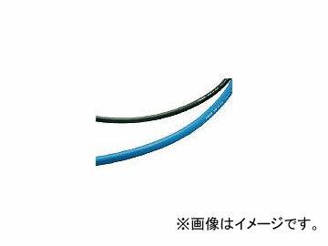 十川産業/TOGAWA スーパーエアーホース SA9(3891143) JAN:4920048590140