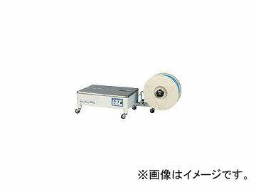 ストラパック/STRAPACK 半自動梱包機 D55LB
