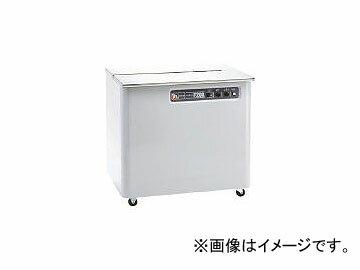 ナイガイ/NAIGAI 半自動梱包機 F20XJ2