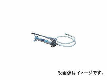大阪ジャッキ製作所/OSAKA-JACK 手動ポンプ TWAS0.7