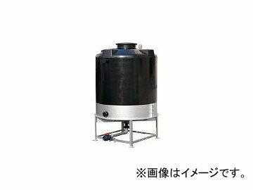 スイコー/SUIKO HT型密閉丸型タンク HT2000