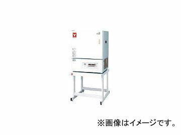ヤマト科学/YAMATO プログラム低温恒温器 IN604