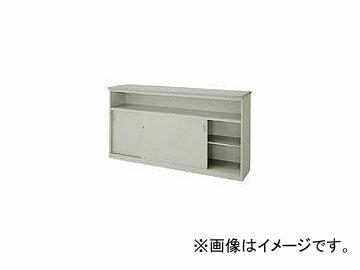 ナイキ/NIKE ハイカウンター ONC1590KAWHBL
