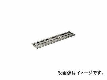 オカグレート/OKAGRATE ステンレスグレーチング(224×170×994×25)P30 OINU251830