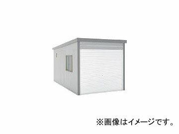 稲葉製作所/INABA ガレージ 「ガレーディア」 GR150HCS