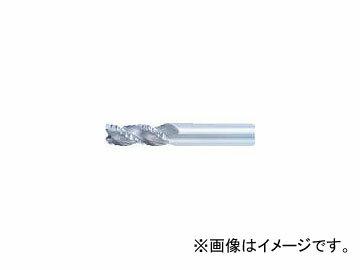 三菱マテリアル/MITSUBISHI 超硬ノンコート CMRAD2500(6850278)
