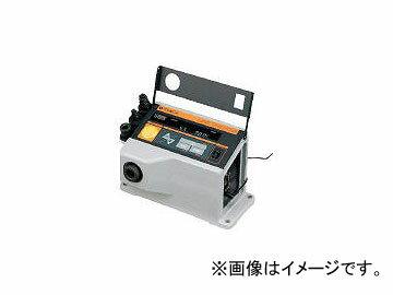 東日製作所/TOHNICHI ラインチェッカ LC20N3(4327292) JAN:4571141275016