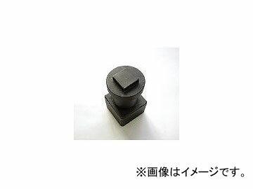 ミエラセン/MIERASEN 長穴�ン�(昭和精工用)15X25mm MLP15X25S(4445244) JAN:4582116261460