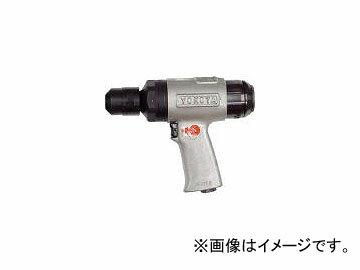 ヨコタ工業/YOKOTA ダウエルピンプーラ YDP20(4447280) JAN:4582116924235