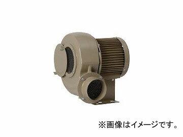 昭和電機/SHOWADENKI 高効率電動送風機 マルチシリーズ(0.4kW) FSMH04(4537513) JAN:4547422416171
