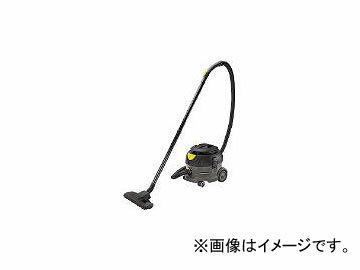 ケルヒャージャパン/KARCHER 業務用ドライクリーナー T121G(4523512) JAN:4039784723382