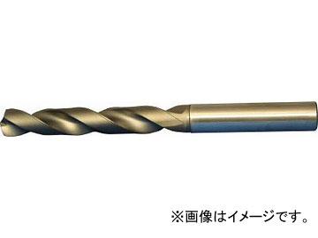 マパール MEGA-Stack-Drill-AF-A/C 外部給油X5D SCD320-03200-2-3-135HA05-HC619(4909747)